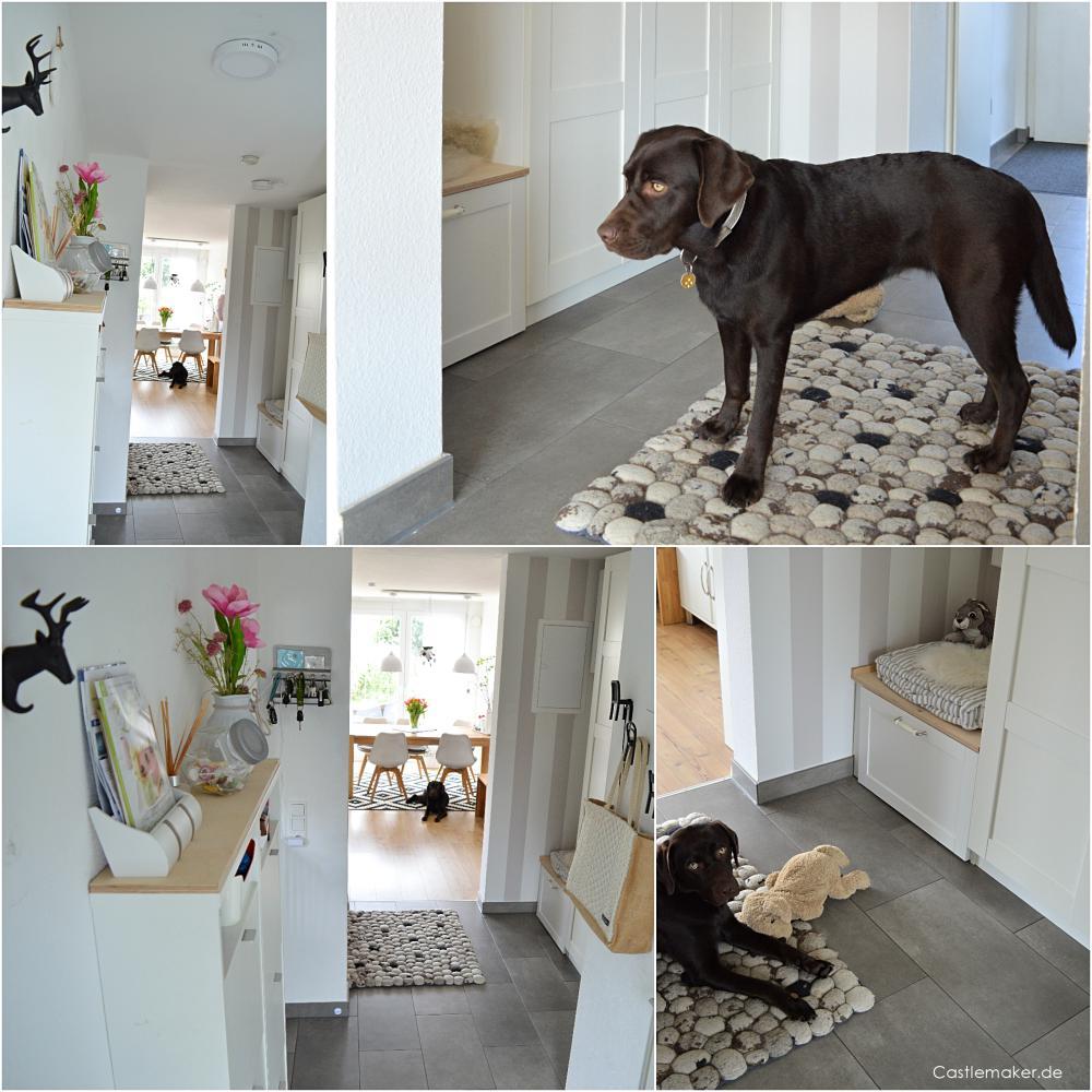 Full Size of Ikea Hacks Lifestyle Blog Hack Garderobe Mit Paund Besta Betten 160x200 Miniküche Modulküche Bei Küche Kosten Kaufen Sofa Schlaffunktion Wohnzimmer Ikea Hacks