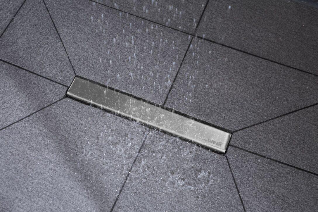 Large Size of Bodengleiche Dusche Fliesen Duschsysteme Duschen Ebenerdig Küche Fliesenspiegel Haltegriff Nachträglich Einbauen Moderne Hsk Glasabtrennung Glastür Glas Dusche Bodengleiche Dusche Fliesen