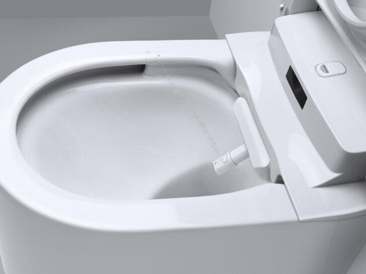 Medium Size of Dusch Wc Geberit Mera Duravit Erfahrungen Testberichte Testsieger 2018 Oder Dusch Wc Sitz Nb09d Montageanleitung Englisch Dusche Ebenerdig Begehbare Duschen Dusche Dusch Wc