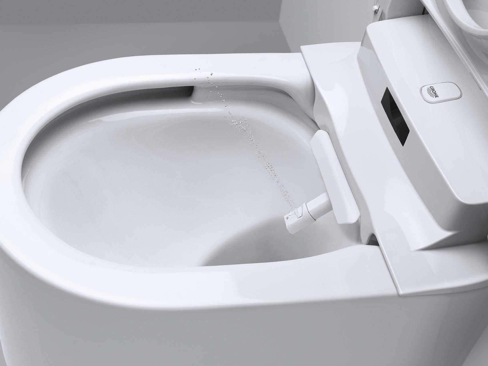 Full Size of Dusch Wc Geberit Mera Duravit Erfahrungen Testberichte Testsieger 2018 Oder Dusch Wc Sitz Nb09d Montageanleitung Englisch Dusche Ebenerdig Begehbare Duschen Dusche Dusch Wc