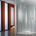 Hsk Duschen Dusche Schulte Duschen Sprinz Breuer Hsk Moderne Werksverkauf Bodengleiche Begehbare Hüppe Kaufen