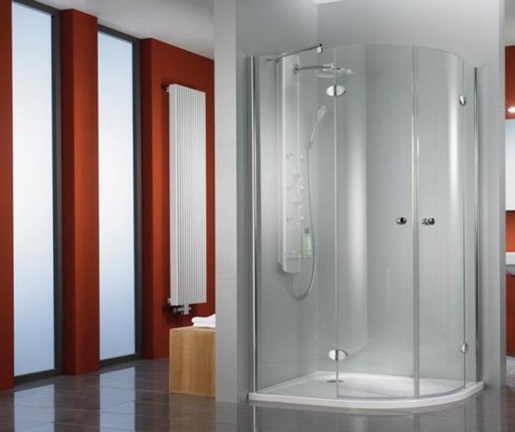 Medium Size of Schulte Duschen Sprinz Breuer Hsk Moderne Werksverkauf Bodengleiche Begehbare Hüppe Kaufen Dusche Hsk Duschen