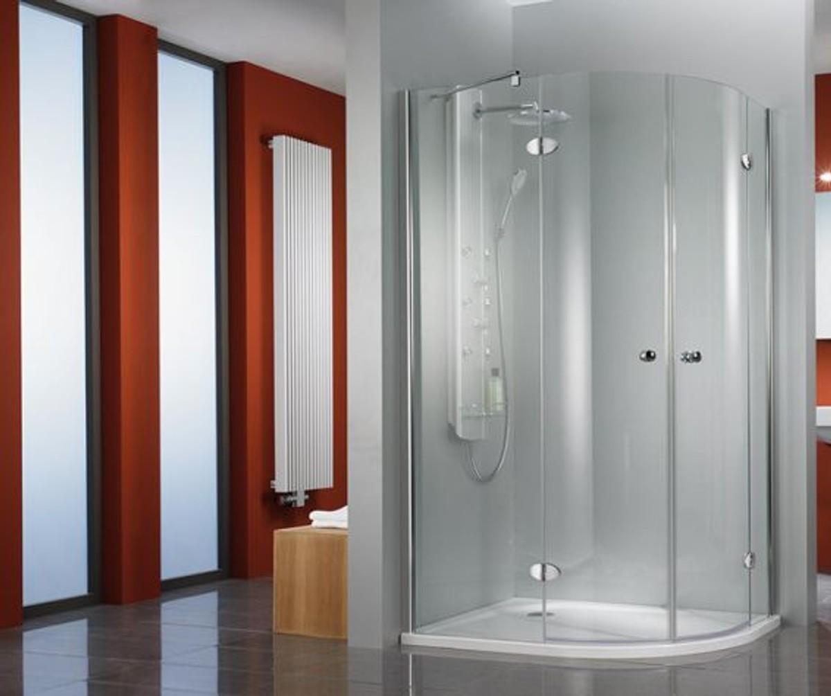 Full Size of Schulte Duschen Sprinz Breuer Hsk Moderne Werksverkauf Bodengleiche Begehbare Hüppe Kaufen Dusche Hsk Duschen