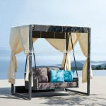 Better Homes And Outdoor Sectional Betty Barclay Jacket Betten Bett Mit Baldachin Parka Table Beetles Education Kitchen Manteau Ed Common String Lights Pests Wohnzimmer Outdoor Bett