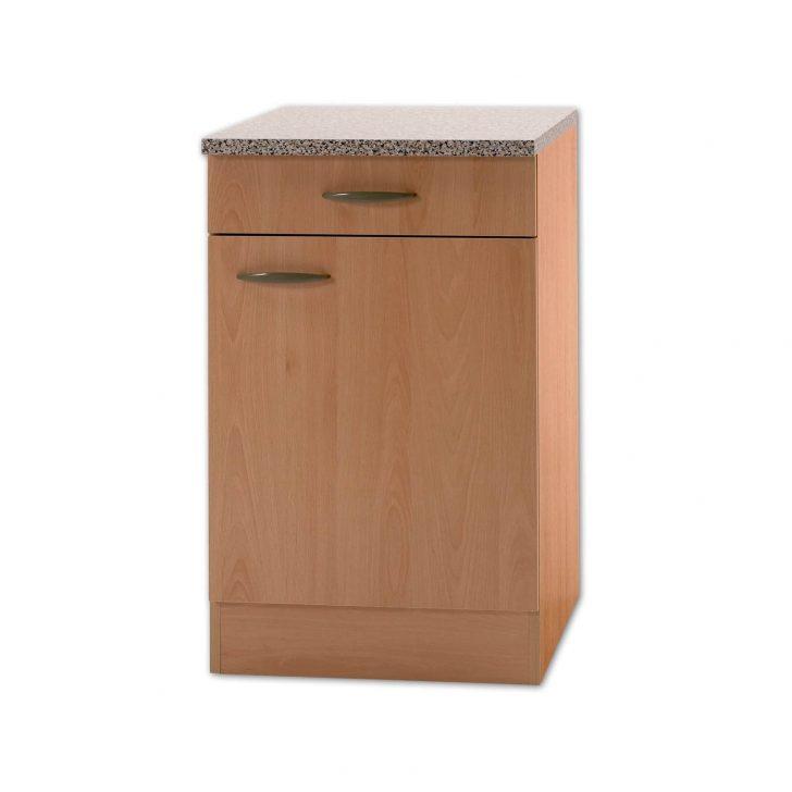 Medium Size of Küchenunterschrank Wohnzimmer Küchenunterschrank