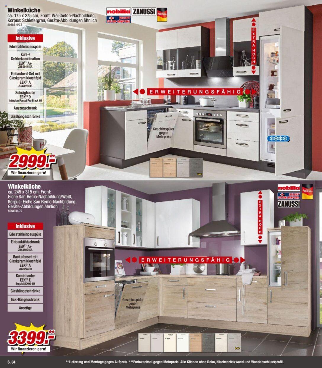 Large Size of Poco Kchen Speisen 08022020 29052020 Bett Big Sofa 140x200 Küchen Regal Betten Küche Schlafzimmer Komplett Wohnzimmer Poco Küchen