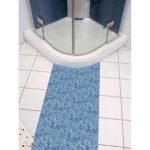 Antirutschmatte Dusche Dusche Antirutschmatte Dusche Badematte Bodenmatte Weichschaummatte Bad Wc Breuer Duschen Bodengleiche Nachträglich Einbauen Wand Bluetooth Lautsprecher