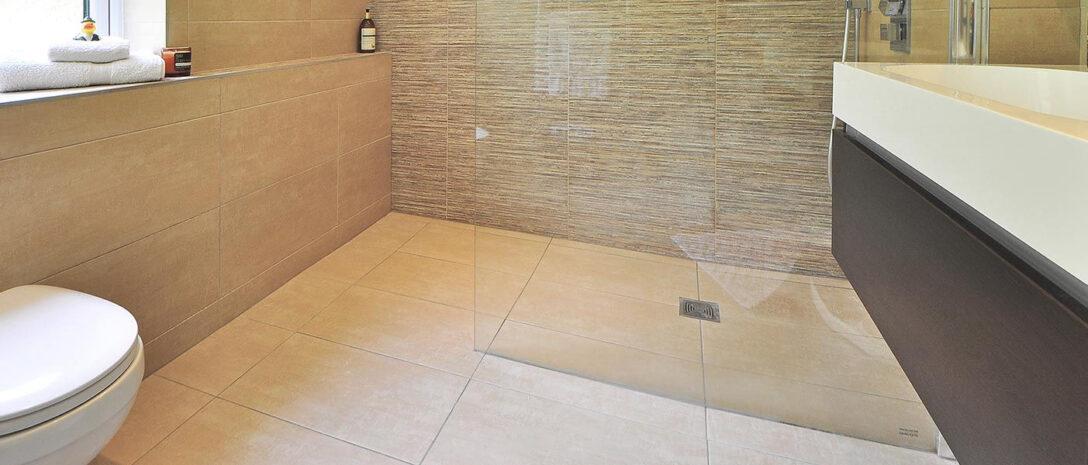 Bodengleiche Dusche Nachträglich Einbauen Barrierefreies Bad Mnchen Planung Umbau Wohnen Schulte Duschen Ebenerdig Eckeinstieg Badewanne Fliesen Komplett Set