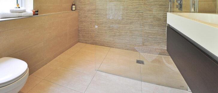 Medium Size of Bodengleiche Dusche Nachträglich Einbauen Barrierefreies Bad Mnchen Planung Umbau Wohnen Schulte Duschen Ebenerdig Eckeinstieg Badewanne Fliesen Komplett Set Dusche Bodengleiche Dusche Nachträglich Einbauen