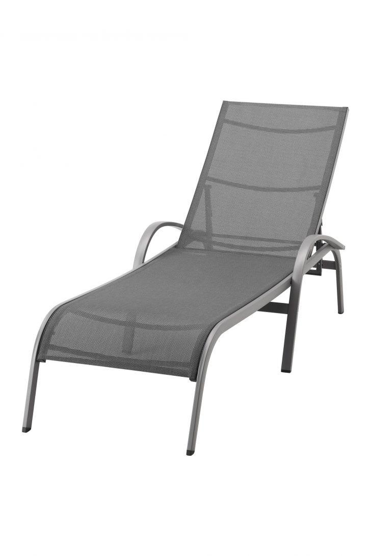 Medium Size of Ikea Liegestuhl Torholmen Sonnenliege Grau Deutschland Garten Betten 160x200 Miniküche Modulküche Küche Kosten Sofa Mit Schlaffunktion Bei Kaufen Wohnzimmer Ikea Liegestuhl