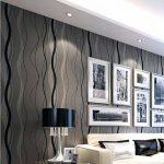 Wohnzimmer Tapeten Vorschläge Wohnzimmer Tapeten Ideen Wohnzimmer Neu Elegant Teppiche Komplett Für Die Küche Schlafzimmer Deckenleuchten Tisch Wandbilder Rollo Gardinen Relaxliege Deckenlampe