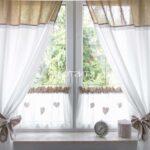 Gardinen Kurz Wohnzimmer Gardinen Kurz Für Küche Kurzzeitmesser Schlafzimmer Fenster Wohnzimmer Scheibengardinen Die