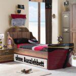 Kinderzimmer Günstig Kinderzimmer Kinderzimmer Günstig Italienische Barockmbel Sicher Und Schnell Online Gnstig Günstiges Sofa Betten Kaufen 180x200 Günstige Fenster Bett Küche Xxl Regal