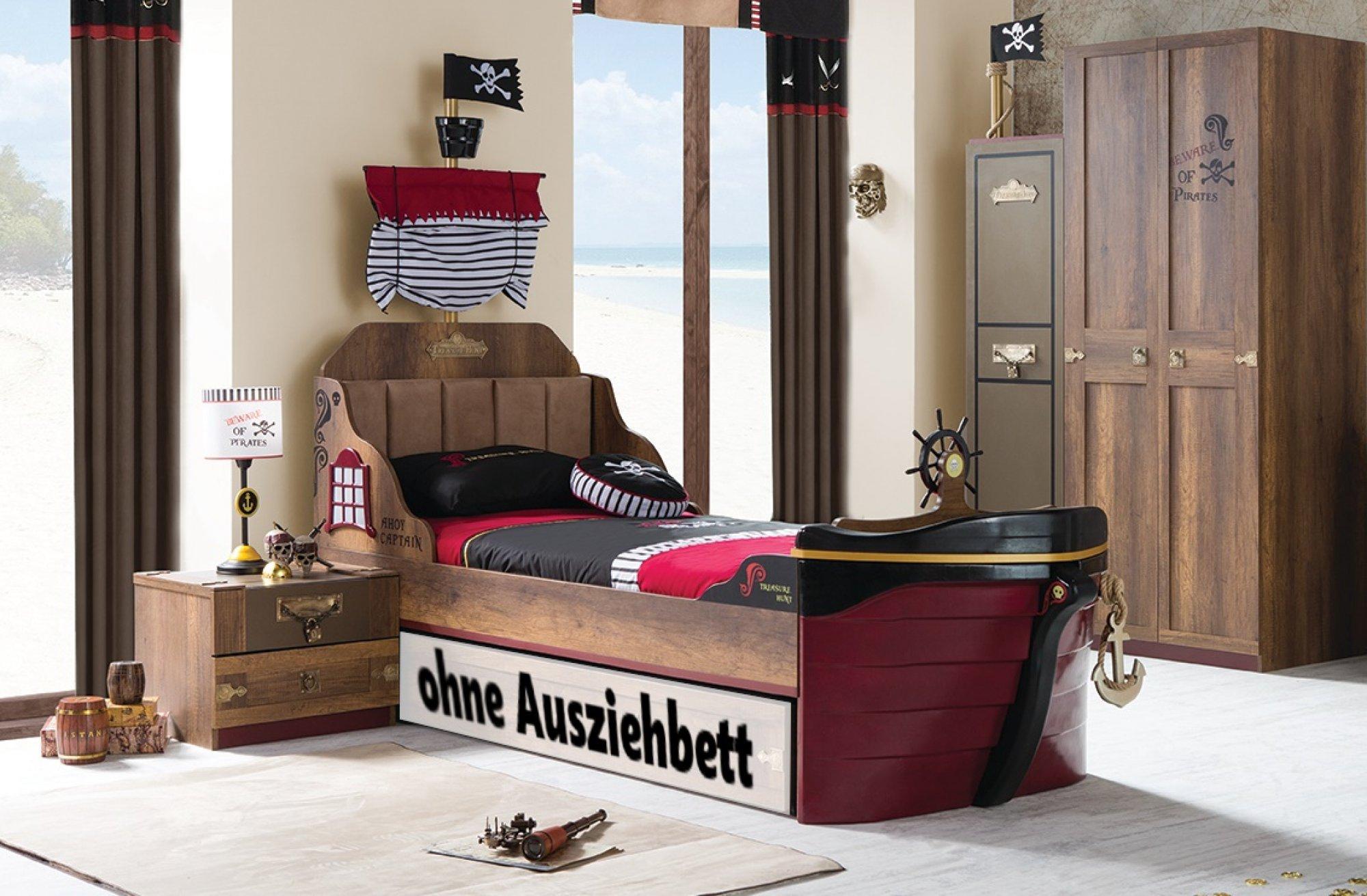 Full Size of Kinderzimmer Günstig Italienische Barockmbel Sicher Und Schnell Online Gnstig Günstiges Sofa Betten Kaufen 180x200 Günstige Fenster Bett Küche Xxl Regal Kinderzimmer Kinderzimmer Günstig