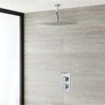 Unterputz Armatur Dusche Rabatt Preisvergleichde Duschen Duschsysteme Grohe Thermostat Eckeinstieg Armaturen Küche Sprinz Haltegriff Schulte Abfluss Ebenerdig Dusche Unterputz Armatur Dusche
