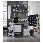 Singleküche Ikea Wohnzimmer Betten Ikea 160x200 Miniküche Küche Kaufen Singleküche Kosten Bei Mit Kühlschrank Sofa Schlaffunktion E Geräten Modulküche
