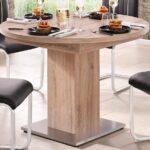 Esstisch Kaufen Esstische Esstisch Esstischstühle Designer Lampen Stühle Regal Kaufen Holzplatte Set Günstig Einbauküche Massivholz Ausziehbar Kleiner Weiß Runder Glas Rustikal