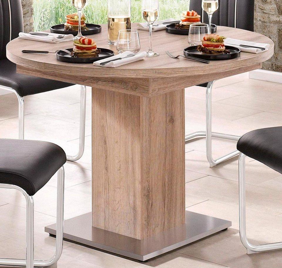 Full Size of Esstisch Esstischstühle Designer Lampen Stühle Regal Kaufen Holzplatte Set Günstig Einbauküche Massivholz Ausziehbar Kleiner Weiß Runder Glas Rustikal Esstische Esstisch Kaufen
