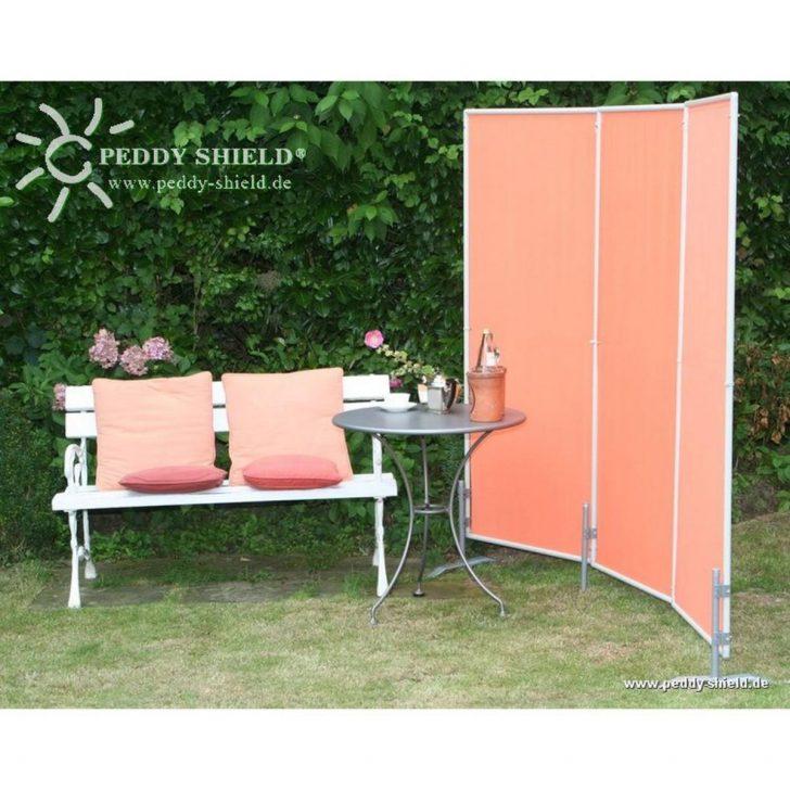 Medium Size of Paravent Outdoor Floracord Kombistnder Garten Küche Kaufen Edelstahl Wohnzimmer Paravent Outdoor