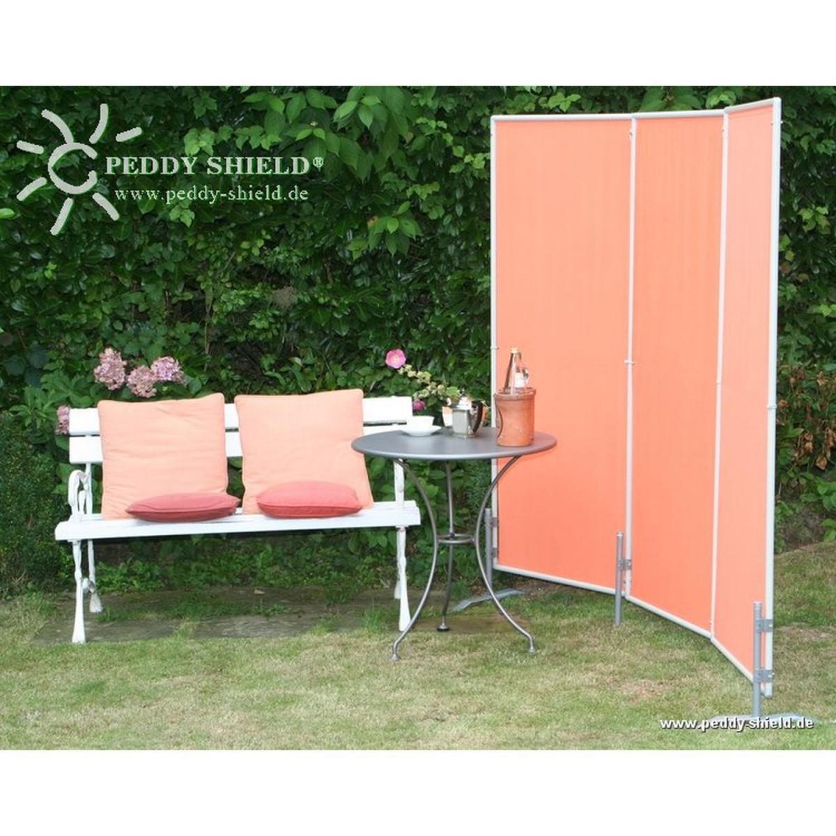 Full Size of Paravent Outdoor Floracord Kombistnder Garten Küche Kaufen Edelstahl Wohnzimmer Paravent Outdoor