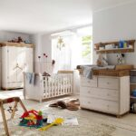 Baby Kinderzimmer Komplett Kinderzimmer Baby Kinderzimmer Komplett Babyzimmer Set 7teilig Schlafzimmer Weiß Komplette Küche Bett 160x200 Regal Wohnzimmer Sofa Guenstig Günstig Massivholz Günstige