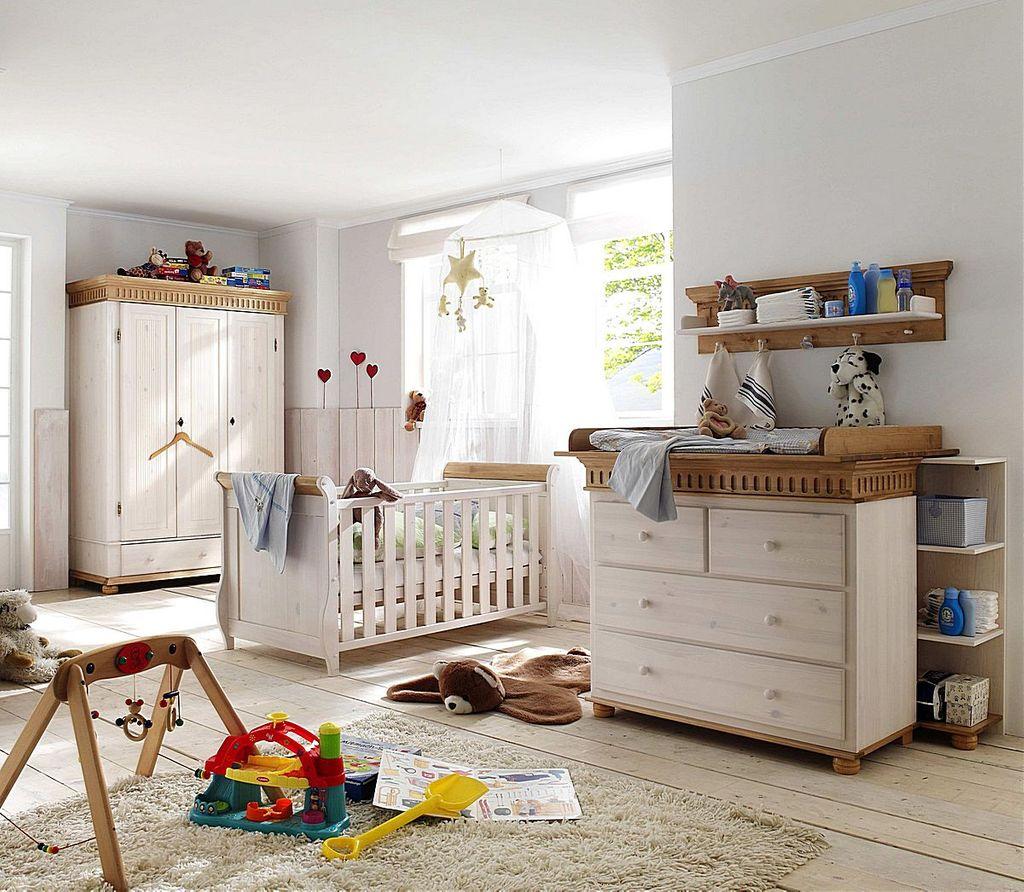 Full Size of Baby Kinderzimmer Komplett Babyzimmer Set 7teilig Schlafzimmer Weiß Komplette Küche Bett 160x200 Regal Wohnzimmer Sofa Guenstig Günstig Massivholz Günstige Kinderzimmer Baby Kinderzimmer Komplett