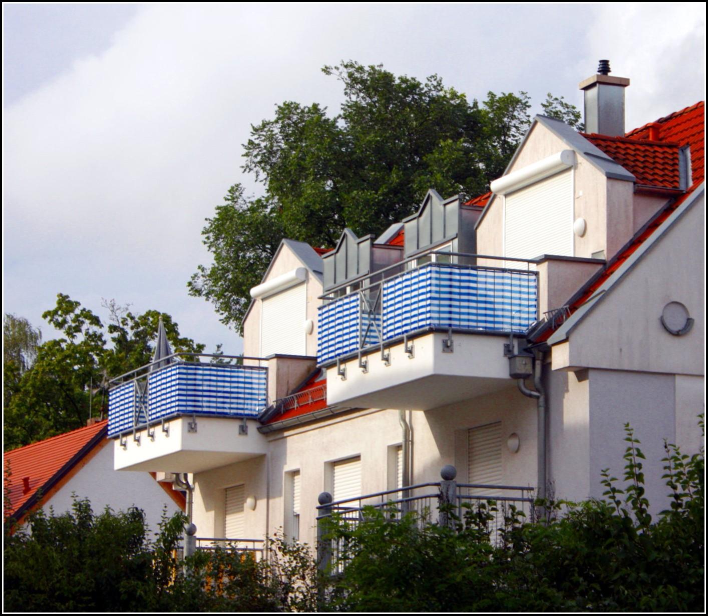 Full Size of Balkon Sichtschutz Bambus Ikea Miniküche Küche Kosten Sichtschutzfolie Fenster Einseitig Durchsichtig Für Bett Garten Im Betten 160x200 Wpc Wohnzimmer Balkon Sichtschutz Bambus Ikea