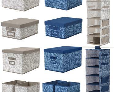 Ikea Hängeregal Wohnzimmer Ikea Storstabbe Box Hängeregal Küche Kaufen Modulküche Miniküche Betten Bei Sofa Mit Schlaffunktion 160x200 Kosten
