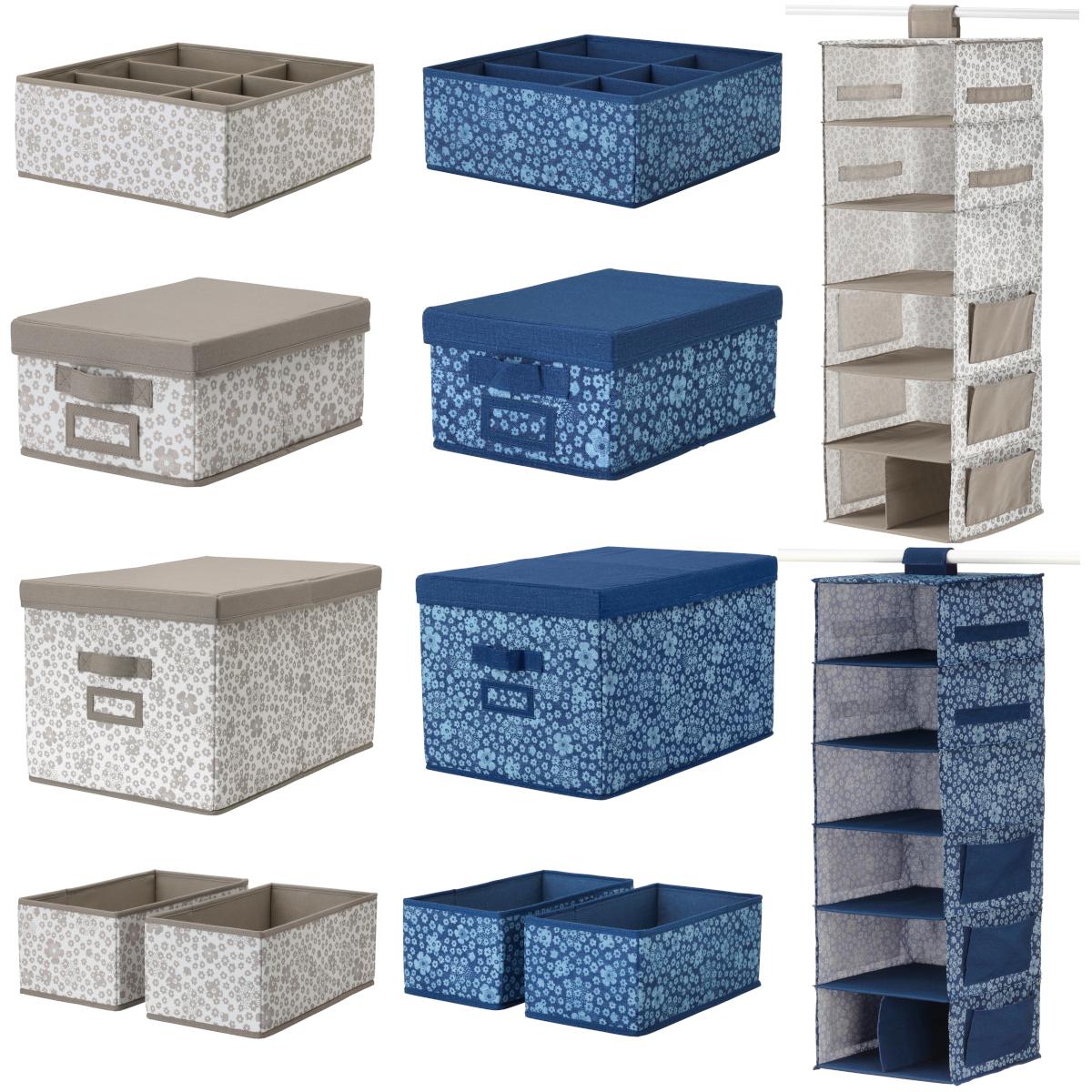 Full Size of Ikea Storstabbe Box Hängeregal Küche Kaufen Modulküche Miniküche Betten Bei Sofa Mit Schlaffunktion 160x200 Kosten Wohnzimmer Ikea Hängeregal