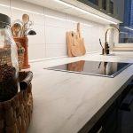 Küche Ikea Wohnzimmer Kchenkauf 6 Besten Tipps Fr Den Kauf Einer Ikea Kche Küche Holz Weiß Mit Tresen Eiche L Kochinsel Einbau Mülleimer Pentryküche Laminat Einrichten Essplatz