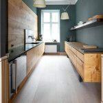 Kchenideen Küchen Regal Wohnzimmer Tapeten Ideen Bad Renovieren Wohnzimmer Küchen Ideen
