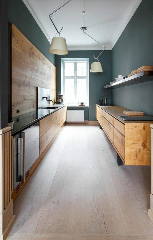 Medium Size of Kchenideen Küchen Regal Wohnzimmer Tapeten Ideen Bad Renovieren Wohnzimmer Küchen Ideen