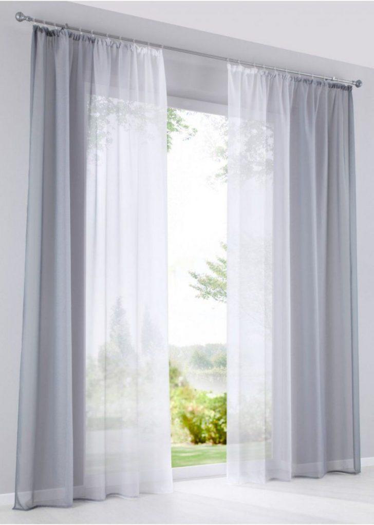 Medium Size of Gardinen Groe Fenster Welche Fr Breite Haus Für Küche Schlafzimmer Bonprix Betten Scheibengardinen Die Wohnzimmer Wohnzimmer Bonprix Gardinen