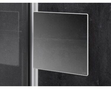 Hüppe Dusche Dusche Hüppe Dusche Hppe Spiegel Select Fr Silber Matt Kaufen Bei Obi Bodengleiche Nachträglich Einbauen Bluetooth Lautsprecher Ebenerdige Grohe Begehbare Duschen