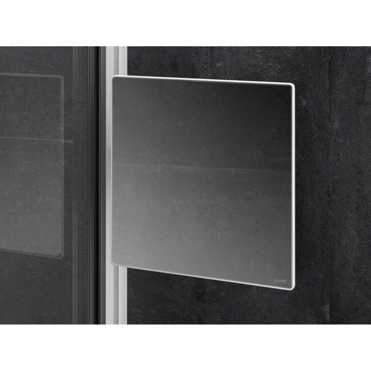 Medium Size of Hüppe Dusche Hppe Spiegel Select Fr Silber Matt Kaufen Bei Obi Bodengleiche Nachträglich Einbauen Bluetooth Lautsprecher Ebenerdige Grohe Begehbare Duschen Dusche Hüppe Dusche