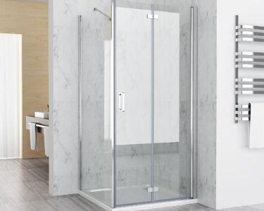 Dusche Nischentür Dusche Dusche Nischentür Duschkabine Eckig 180 Schwingtr Falttr Duschwand Bodengleiche Nachträglich Einbauen Siphon Einhebelmischer Glastür Schulte Duschen