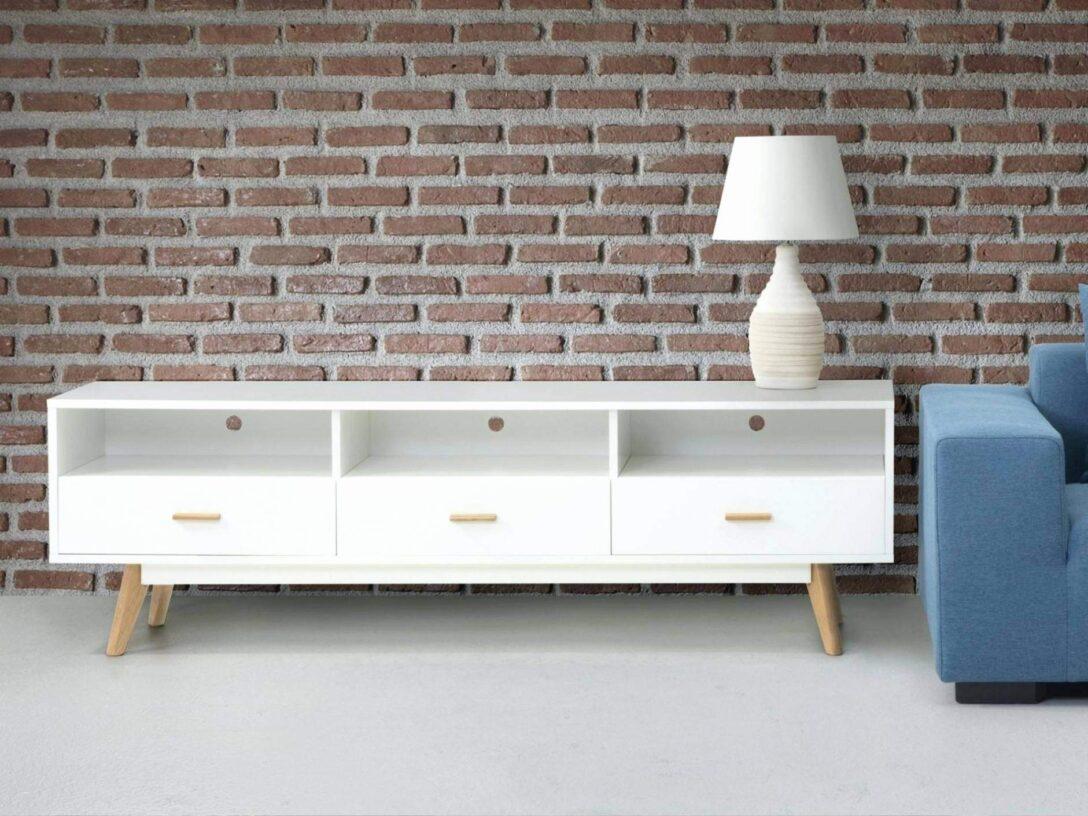 Large Size of 35 Genial Wanddeko Wohnzimmer Ideen Frisch Tapeten Bad Renovieren Küche Wohnzimmer Wanddeko Ideen