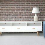 Wanddeko Ideen Wohnzimmer 35 Genial Wanddeko Wohnzimmer Ideen Frisch Tapeten Bad Renovieren Küche