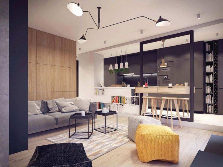 Medium Size of Wandgestaltung Küche Kche Beispiele Inspirierend 45 Landküche Kaufen Tipps Barhocker Behindertengerechte Beistelltisch Einrichten Günstig Abfalleimer U Form Wohnzimmer Wandgestaltung Küche