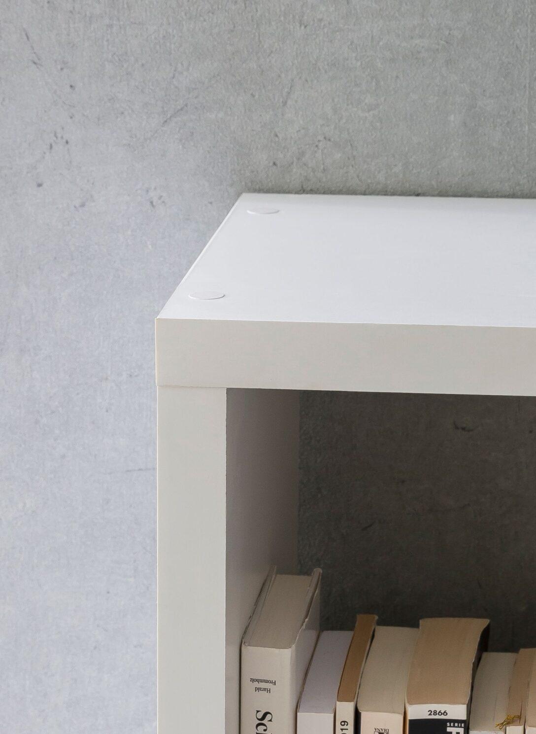 Large Size of 5e15441254097 Regal Würfel Anfahrschutz Aus Obstkisten Massivholz Kiefer 25 Cm Breit 20 Tief Werkstatt Schlafzimmer Wandregal Küche Landhaus Babyzimmer Regal Regal Würfel