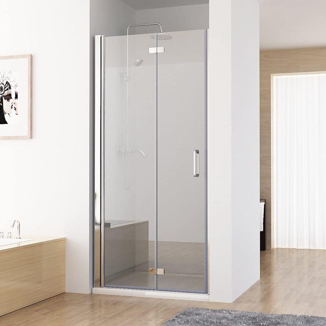 Large Size of Nischentür Dusche Nischentr Duschabtrennung 180 Schwingtr Falttr Duschwand Anal Begehbare Ohne Tür Unterputz Bodenebene Glasabtrennung Schiebetür 80x80 Dusche Nischentür Dusche