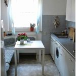 Küchentapeten Wohnzimmer Küchentapeten Kuchen Tapeten Modern Mit Kchen Schn Fein