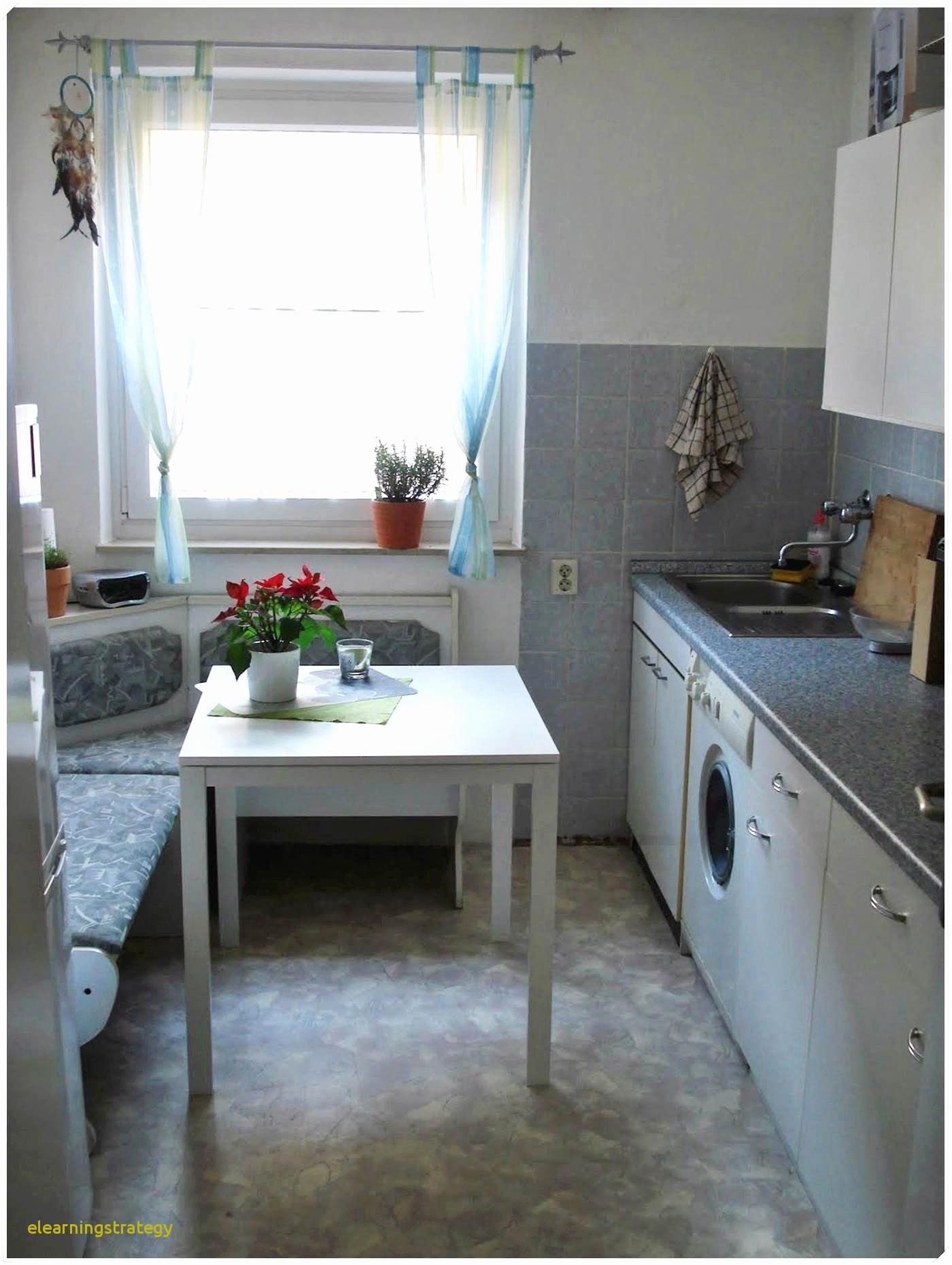 Full Size of Küchentapeten Kuchen Tapeten Modern Mit Kchen Schn Fein Wohnzimmer Küchentapeten