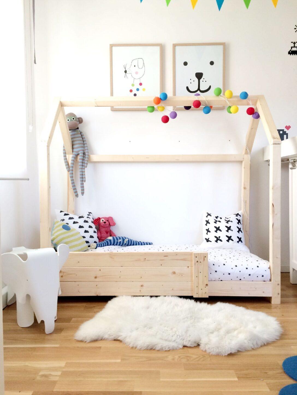 Large Size of Einrichtung Kinderzimmer Sofa Regale Regal Weiß Kinderzimmer Einrichtung Kinderzimmer