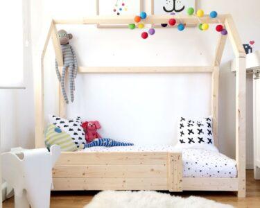Einrichtung Kinderzimmer Kinderzimmer Einrichtung Kinderzimmer Sofa Regale Regal Weiß
