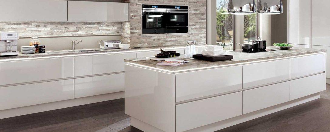 Large Size of Küchen Kchen Von Schller Nobilia Mit Kchenplanung Startseite Regal Wohnzimmer Küchen