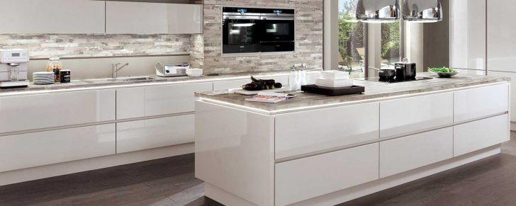 Medium Size of Küchen Kchen Von Schller Nobilia Mit Kchenplanung Startseite Regal Wohnzimmer Küchen