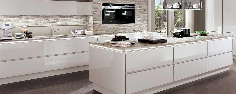 Full Size of Küchen Kchen Von Schller Nobilia Mit Kchenplanung Startseite Regal Wohnzimmer Küchen