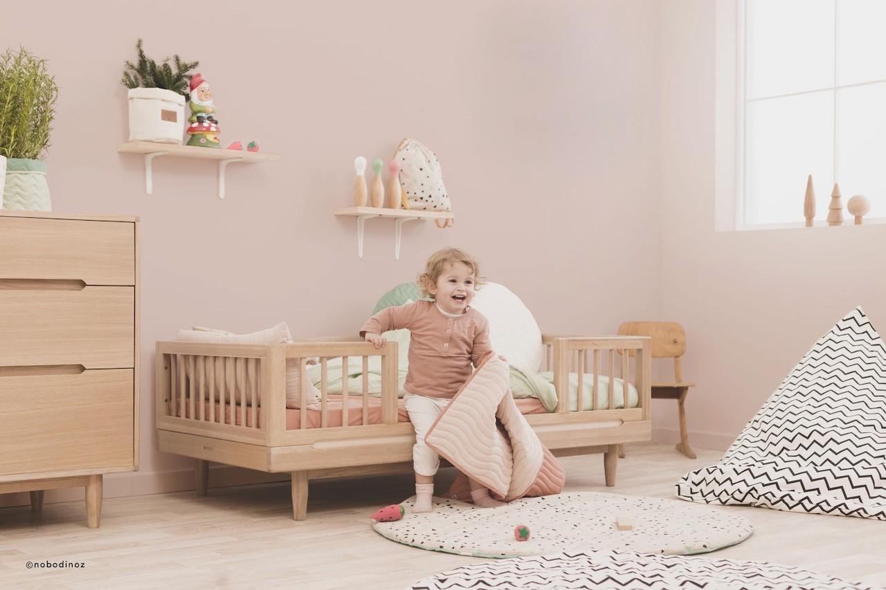 Full Size of Kinderzimmer Deko Accessoires Online Kaufen Kleine Fabriek Regal Weiß Sofa Regale Wanddeko Küche Kinderzimmer Kinderzimmer Wanddeko
