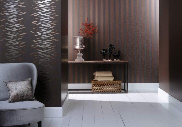 Medium Size of Bilder Fürs Wohnzimmer Hängelampe Led Deckenleuchte Schrankwand Liege Tisch Poster Wohnwand Heizkörper Deckenstrahler Kommode Deckenleuchten Moderne Wohnzimmer Wohnzimmer Tapeten